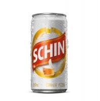 Schin-Pilsen-269ml