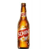 Schin-Pilsen-355ml