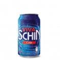 Viva-Schin-Cola-350ml