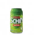 Viva-Schin-Guarana-350ml
