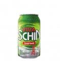 Viva-Schin-Guarana-Zero-350ml