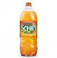 Viva-Schin-Laranja-1000ml