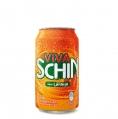 Viva-Schin-Laranja-350ml