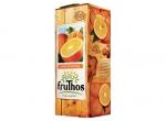 FRUTHOS-Laranja-1L-F