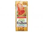 Schin-FRUTHOS-Goiaba-200ml-frente_macaco