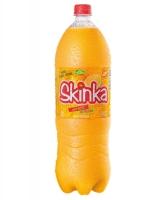 Skinka-2000ml-frutas-citricas